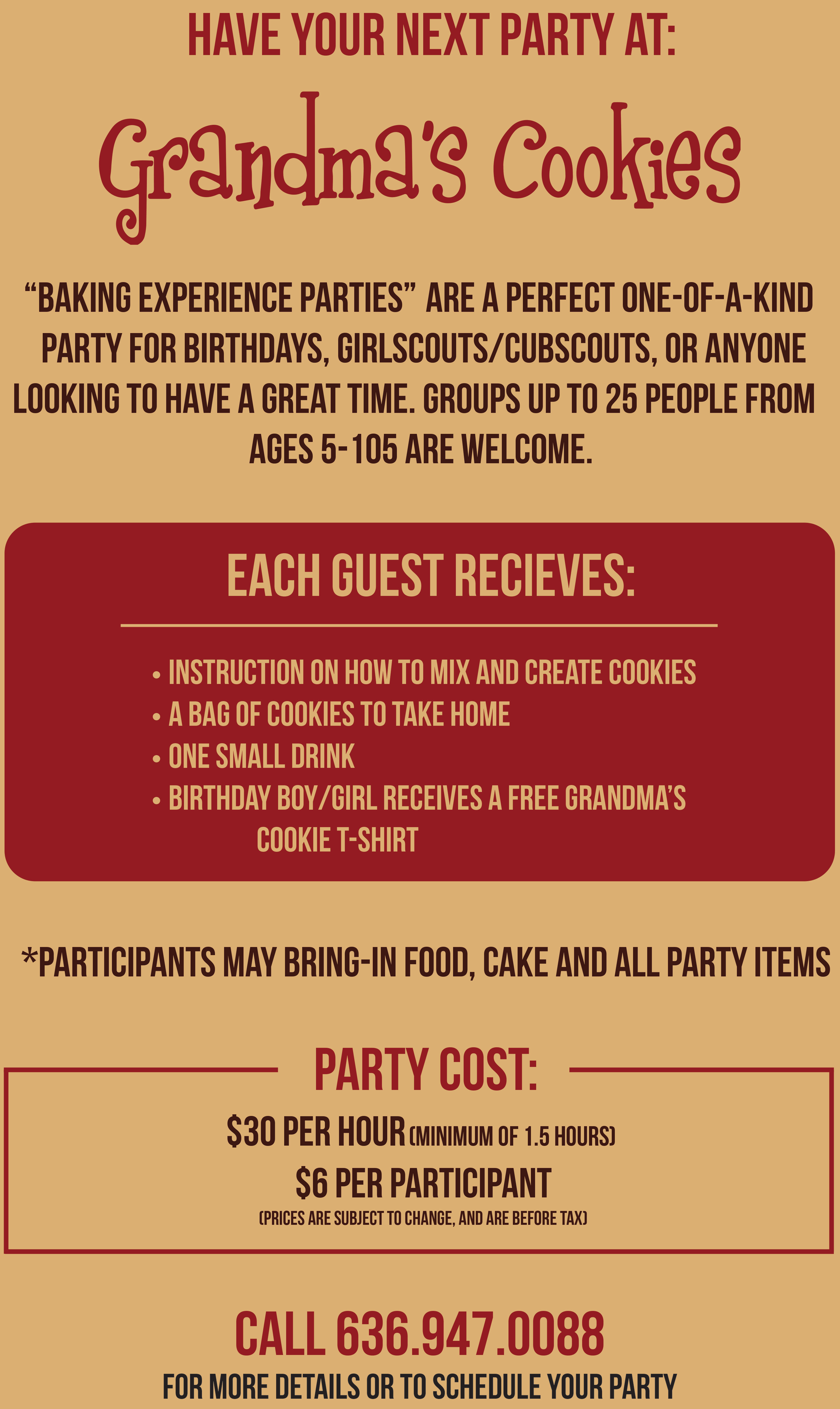 party-information-page.jpg